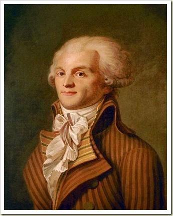 473px-Robespierre